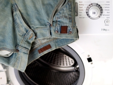 Washing Machine & Dishwasher Repair Service, East Acton & West Acton & Acton, w3
