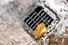 Blocked Drains Cleaning, East Acton & West Acton & Acton, w3